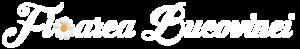 Logo Floarea Bucovinei
